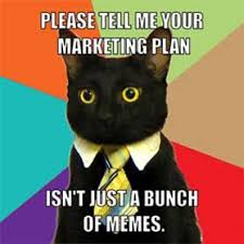 business-cat-meme.jpg via Relatably.com