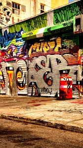graffiti wallpaper iphone 6, graffiti wallpaper iphone 7, graffiti, wallpaper, iphone