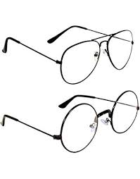 <b>Glasses</b> For <b>Men</b>: Buy <b>Glasses</b> For <b>Men</b> online at best prices in India ...