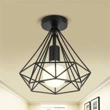 Discount <b>modern</b>-<b>pendant</b>-lamps with Free Shipping – JOYBUY.COM