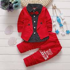 BibiCola <b>Spring</b> Autumn Baby <b>Boys Clothing</b> Set Casual <b>Kids</b> Sport ...