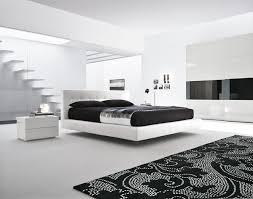 Camera Da Letto Grigio Bianco : Camere da letto offerta di letti armadi scorrevoli
