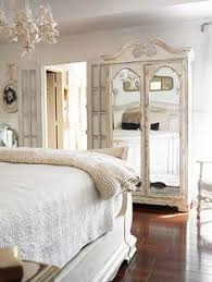 bedroom design interior design and decor bedroom country shabby chic glamorous via pinterest bedroomlicious shabby chic bedrooms