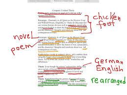 amy tan essays mother tongue amy tan essay