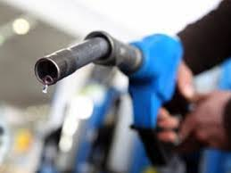 FG Officially Removes Fuel Subsidy | New Price at N145 Per Litre