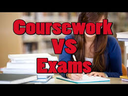 Buy college application essays outline