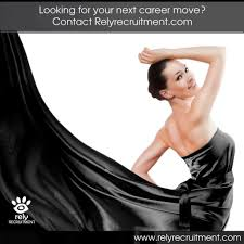 looking for your next career move contact rely recruitment send looking for your next career move contact rely recruitment send your cv to admin co uk com rely recruitment