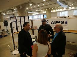 <b>Factory Direct</b>: Tech & Sourcing Show for Small and Emerging Biz ...