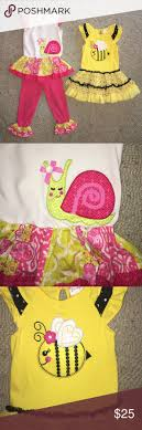 best ideas about a rose for emily book 2 emily rose girl outfits