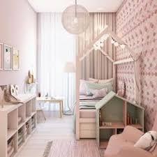 Лучших изображений доски «Kinderzimmer»: 13 в 2019 г.