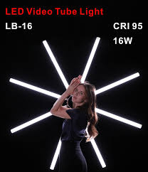<b>Falcon Eyes</b> beauty led strip Light Studio Video трубчатая <b>лампа</b> ...