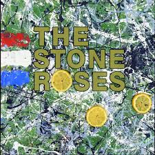 <b>Stone Roses by</b> The <b>Stone Roses</b> on Spotify