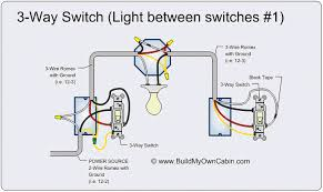 collection wiring diagram two way light switch pictures   diagramsimages of two way light switch wiring diagram diagrams