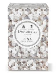 <b>Туалетная вода 100</b> мл Luna Penhaligon's (455060) купить по ...