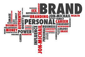 personal branding terrance personal branding