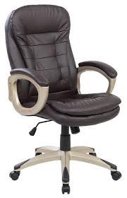 Компьютерное <b>кресло</b> Рива <b>RCH</b> 9110 для руководителя — где ...