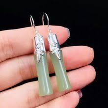 Thai Ear Promotion-Shop for Promotional Thai Ear on Aliexpress.com