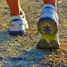 How To Choose The Right Running Shoe?