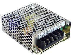 RD-35 Series - <b>35W Dual Output</b> AC-DC <b>Switching</b> Power Supply