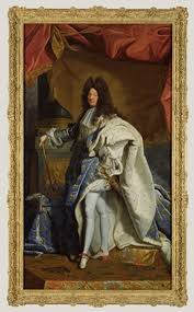 woven gold tapestries of louis xiv the huffington post 2015 12 14 1450051462 3818045 louisxvi4 jpg