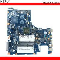 Wholesale <b>Lenovo</b> Mainboard - Buy Cheap <b>Lenovo</b> Mainboard ...