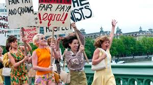 Image result for made in dagenham + images