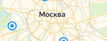 <b>Гири Original FitTools</b> — купить на Яндекс.Маркете