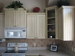 Kitchen Cabinet Makeover Diy Kitchen Cabinets Diy This Blogger Tackled Diy Painted Kitchen