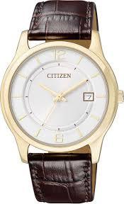 <b>Citizen Мужские</b>