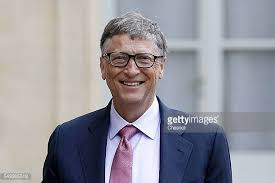 Bill Gates Stock Photos and Pictures | Getty Images