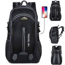 Compare Prices on Backpacks Girl School <b>Magic</b>- Online Shopping ...