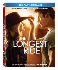 the longest ride blu ray review schmoes know schmoes know the longest ride bd