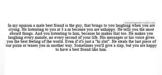 Male Friendship Quotes. QuotesGram