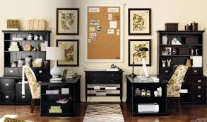 home office be better employee how to decorate cubicle ideas for men ocahomes decorating design within brilliant small office decorating ideas