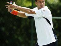 16 <b>Best</b> US Open 2014 Tennis Collection images   Tennis world ...