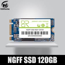 <b>BR</b> m.2 <b>ssd</b> 2242 sata 3 m2 60gb 120gb 128gb 240gb 256gb ...