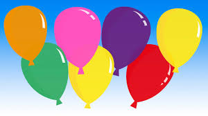 """""""<b>Pretty Balloons</b>"""" (<b>balloon</b> song for learning colors) - YouTube"""