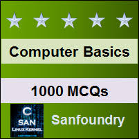 <b>Universal Gates</b> - Computer Fundamentals Questions and Answers ...