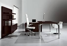 italian office furniture best italian furniture brands