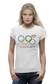 Толстовки, кружки, чехлы, футболки с принтом <b>сочи 2014</b> ...