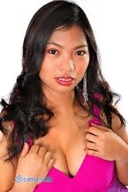 Isabel, 132972, Davao City, Philippines, Asian women, Age: 22, Singing, dancing, writing, reading, High School Graduate, ... - p132972-1