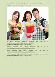 Any credible method applies  Next  then hurry up to get our competent essay  help  Set your deadline pay to do school assignment and provide