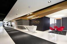 loreal colombia office by arquint bogota colombia office bpgm law office fgmf