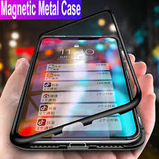 case for huawei p30 pro lite tpu bumper airbag transparent shockproof anti knock fitted cover soft protective phone
