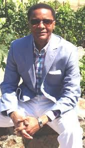 seven appearance pitfalls of mature job seekers dressed men s mqp sonoma