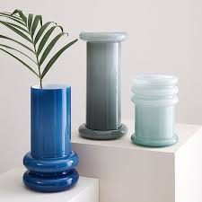 <b>Vases</b> | west elm United Kingdom