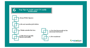 common resume mistakes and how to avoid them com make your cv noticeable