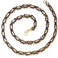 Mens Womens <b>Stainless</b> Steel Silver <b>Simple</b> Cross Pendant ...
