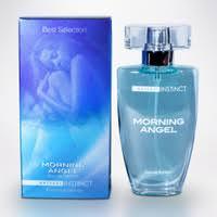 Духи с феромонами Natural Instinct купить, сравнить цены в ...