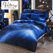 <b>Комплекты постельного белья</b>, купить по цене от 2080 руб в ...